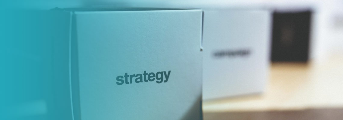 Posizionamento strategico di una destinazione