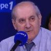 Jean Pierre Lozato Giotart