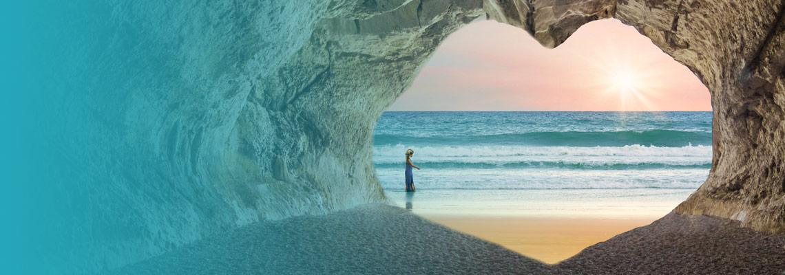 Outlook del Mercato Turistico: la visione di TTG Italia