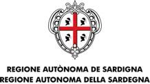 Regione Autonoma Sardegna Logo