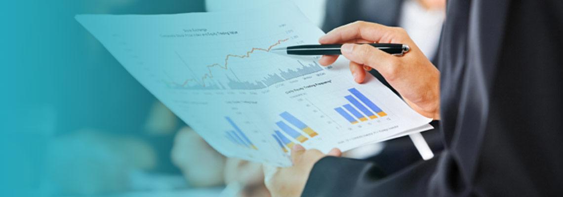Le ultime evoluzioni del Revenue Management