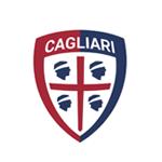 Cagliari Calcio