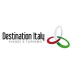 Destination Italy