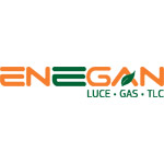 Enegan Luce e Gas