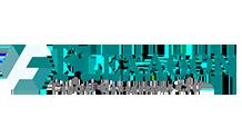 Flexagon - Capital Management LTD