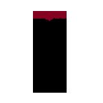 Fondazione Nivola