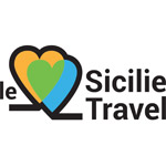 Le Sicilie Travel