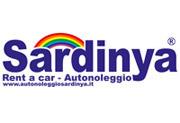 Sardinya