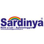 Sardinya Rent a Car e Autonoleggio
