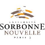 Université Sorbonne Nouvelle Pariss
