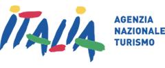 ENIT Agenzia Nazionale Turismo