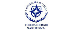 Federalberghi Sardegna