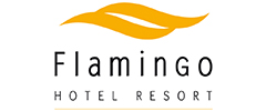 Hotel Flamingo Resort