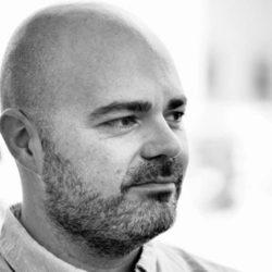 Mirko Lalli a Meet Forum 2019
