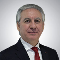 Andrea Casini a Meet Forum 2019