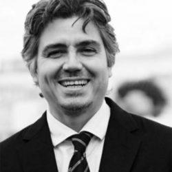 Massimo Simbula a Meet Forum 2019