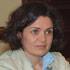 Barbara Argiolas