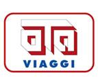 OTA Viaggi Logo