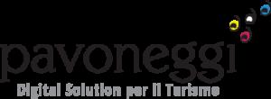 Pavoneggi - Digital Solutions