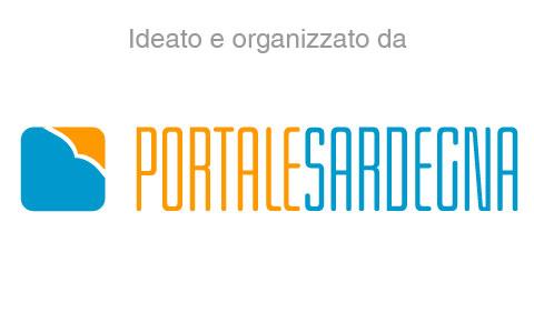 Ideato e organizzato da Portale Sardegna