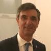 Roberto Bolognese