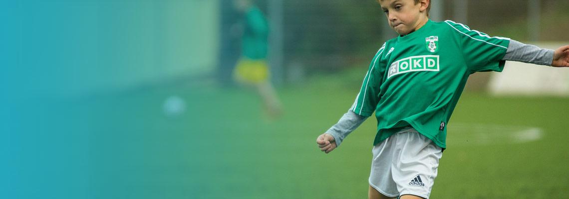 Il mondo dei Soccer Summer Camp quale canale di promozione e destagionalizzazione