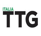 TTG Italia Logo