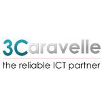 3 Caravelle