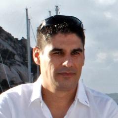 Alessandro Sestini