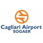Cagliari Airport