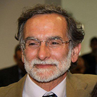 Carlo Marcetti