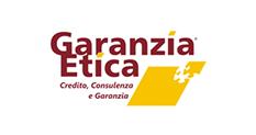 Garancia Etica