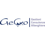 Geco Consulting