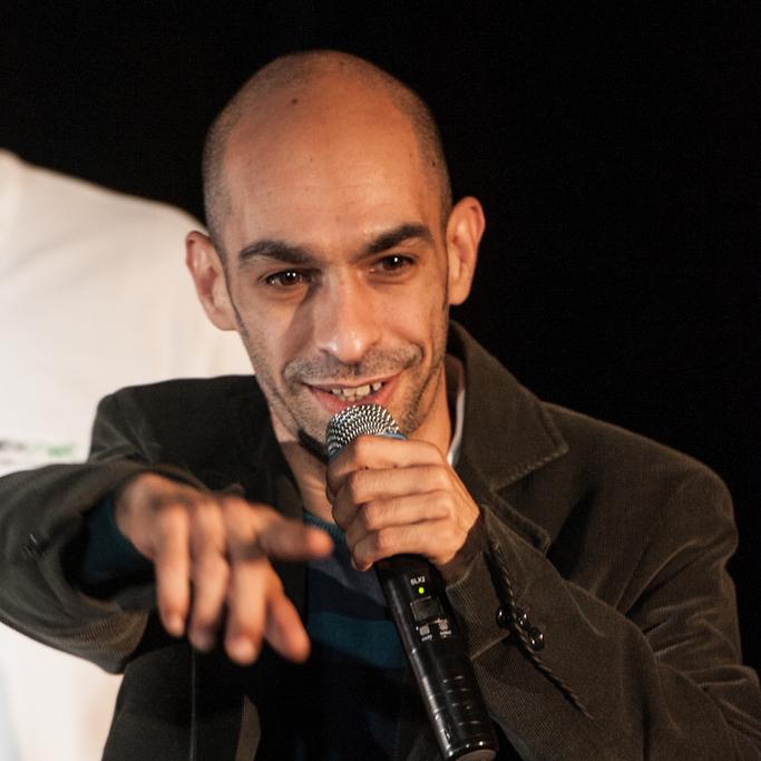 Giuseppe Littera