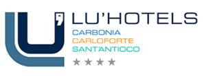 LU' Hotels
