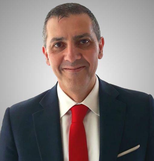 Massimo Cannone