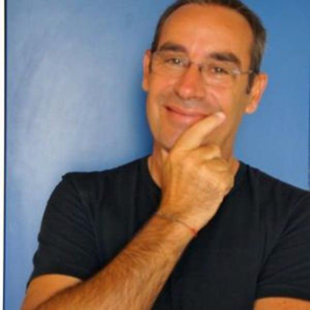 Maurizio Batelli
