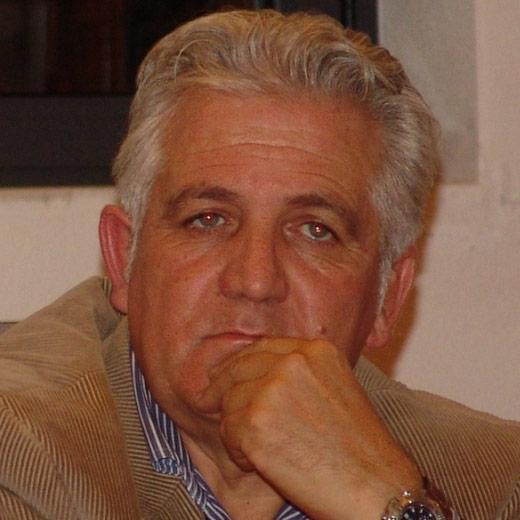 Renzo Soro