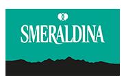 Smeraldina