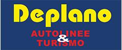 Deplano Autolinee & Turismo
