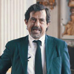 Marco De Guzzis a Meet Forum 2019