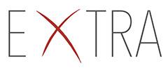 EXTRA, il Salone Nazionale del Turismo Extra-Alberghiero