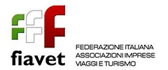 FIAVET Sardegna