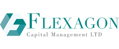 Flexagon Capital Management LTD