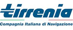 Tirrenia – Compagnia Italiana di Navigazione