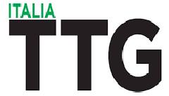 TTG Italia a Meet Forum 2019