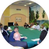 Seminari Meet Forum