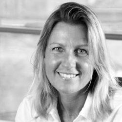 Silvia Tracchi a Meet Forum 2019