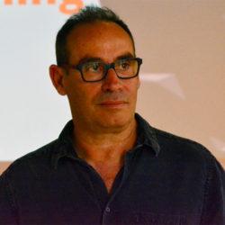 Maurizio Battelli a Meet Forum 2019