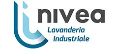 Nivea Lavanderia Industriale